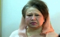 Khaleda's Niko graft case deferred till June 23