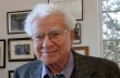 Nobel-winning physicist Murray Gell-Man dies at 89