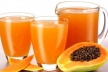 `Papaya Juice` in Iftar