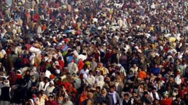 World population to increase 2 bn by 2050: UN report