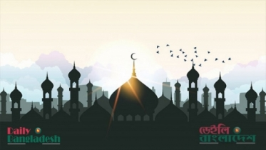 Itikaf: Significance and its virtues in Ramadan