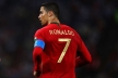 Ronaldo coming to Dhaka in Mujib Year