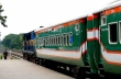 Nonstop train on Dhaka-Benapole route July 25