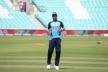 Mashrafe focuses on to good start in WC opener