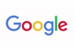 US preparing antitrust probe of Google: report