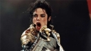 'King of Pop' Michael's 10th death anniv today