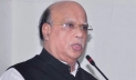 No legal help for Rifat murderers: Nasim to lawyers