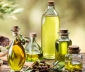 Amazing benefits of olive oil