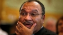 Papua New Guinea PM Peter O`Neill resigns