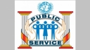 Int'l Public Service Day today