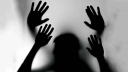 14-year-old boy rapes 100-year-old
