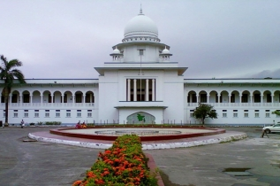 SC upholds HC verdict on minimum age of FFs