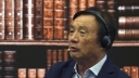 Revenue will be billions below forecast: Huawei CEO