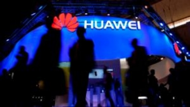Russia`s Huawei deal shows how world is dividing over 5G