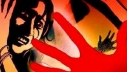 Mother of two 'gang raped' in Noakhali