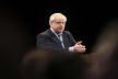 Brexit: Boris Johnson will try for 12 December election