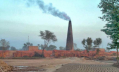 'Shut illegal brick kilns in 5 districts including Dhaka'