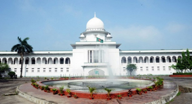HC's full verdict removing mobile towers from sensitive places