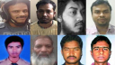 Charges against 8 accused