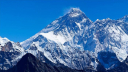 Mallory or Hillary - who really was 1st to climb Everest?