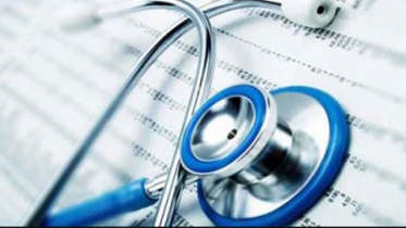 Medical, dental adm test may defer