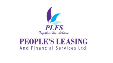 PLFS extends share transaction validity again!