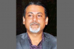 Parash to be the chairman of Jubo League!