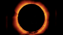 Solar eclipse: 'Ring of Fire' around sun after 172 yrs