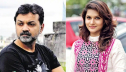 Srijit's talks on marriage with Mithila