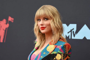 Taylor Swift cancels concert amid animal rights criticism