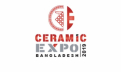 3-day int'l ceramic expo begins Dec 5