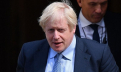 Johnson sends unsigned letter to EU for Brexit delay