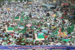 Eid-E-Miladunnabi (PBUH) being observed in due dignity-solemnity