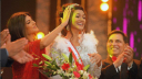Shirin Akter Shela crowned the first Miss Universe Bangladesh