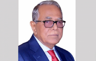President urges to expedite pace of national development