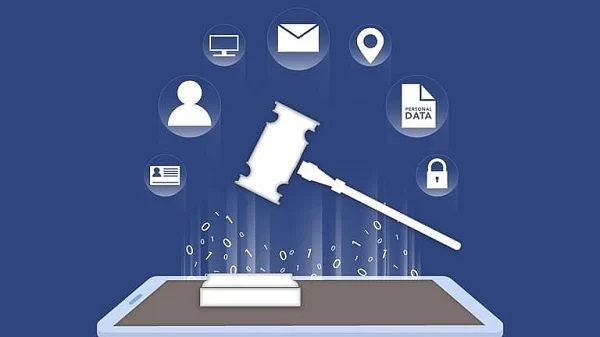 Judges to be appointed soon in 7 divisional cyber tribunals