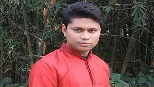 Narail BCL leader hacked to death