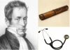 Stethoscope: A device invented to prevent sexual harassment