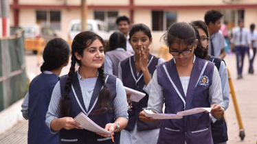 'No division in name of science, arts, commerce at secondary'