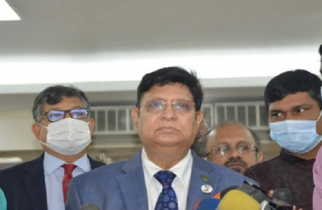 Iqama-visa holders can go Saudi Arabia: Momen