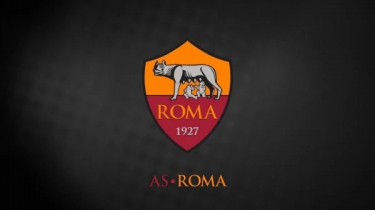 AS Roma sold to US billionaire Dan Friedkin for $702m
