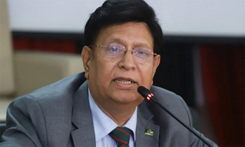 FM for strengthening SAARC cooperation tackling COVID challenges
