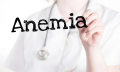 Anemia: Symptoms, Remedies and Tips