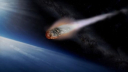 Asteroid bigger than Egypt`s Pyramid to zip past Earth Sunday