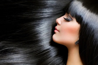 Natural home remedies to get black hair