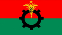 BNP oblivious in Khaleda`s bail extend; seeking political benefit