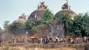 Babri Mosque demolition case: All accused acquitted