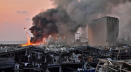 Beirut Explosion: Death toll rises to 78