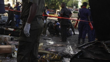 22 killed in Chad violence
