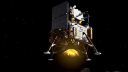 China's spacecraft 'Chang'e-5' lands on Moon